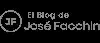 JF Digital - Empresas - Jose Facchin