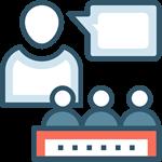 JF Digital - Agencia de Marketing Digital - Servicios - Gestion de Eventos