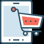 JF Digital - Agencia de Marketing Digital - Servicios - eCommerce