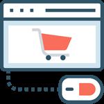 JF Digital - Diseño Web - Tienda Online
