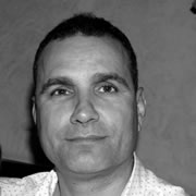 JF Digital - Jose Ramon Hernandez