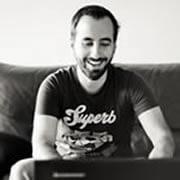 JF Digital - Juan Pablo Tejela
