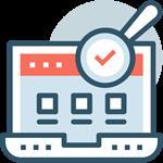 JF Digital - Marketing de Contenidos - Posicionamiento de Blog Corporativo
