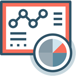 JF Digital - Posicionamiento Web - Auditoria SEO