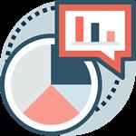 JF Digital - Posicionamiento Web - Estrategia de Posicionamiento