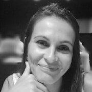 Mariela Quiroga Bonassi